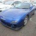 Mazda-RX-7-Type-RS_Titelbild